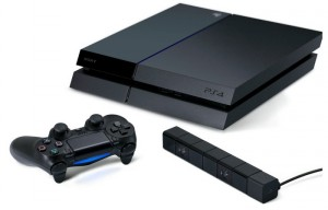 PlayStation 4 1.51 Firmware Available To Pre-Download On Thursday In Europe