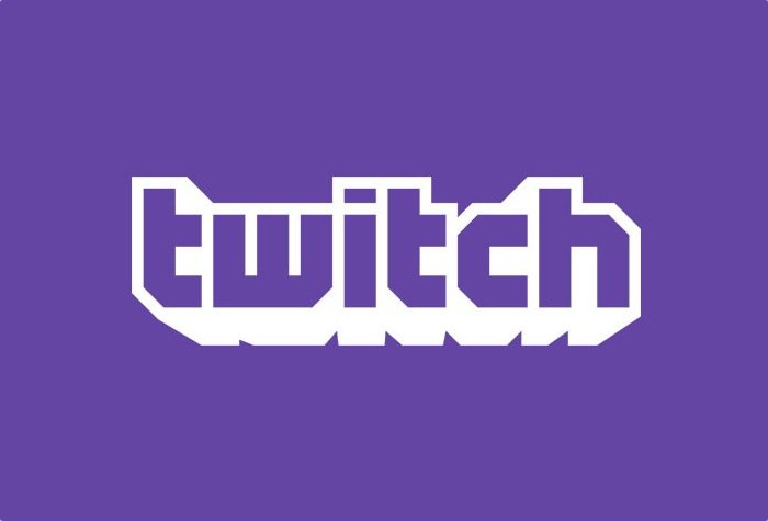 PlayStation 4 Twitch Archiving
