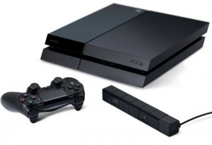 Sony PlayStation 4 Costs $381 To Build Reveals Teardown Analysis
