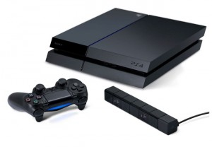 PlayStation 4 Mandatory Game Installations Explained By Sony