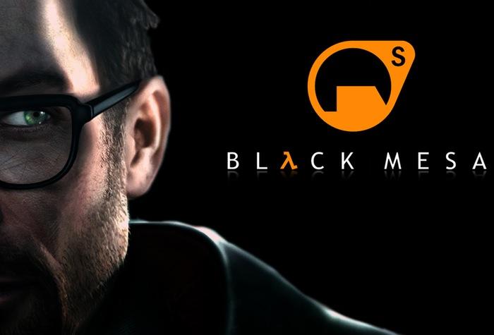 Premium Black Mesa
