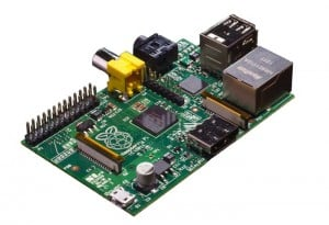 Raspberry Pi Sales Pass 2 Million And Are Accelerating Ahead Of Projections