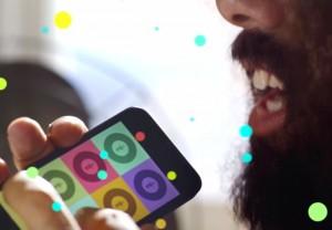 Reggie Watts Demos New Keezy iOS Beatboxing Application (video)