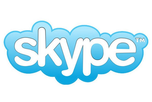 Skype desktop API