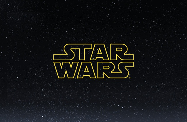 Star Wars Episode VII Release Date