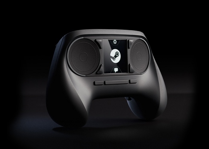 Valve To Unveiled Its Own Virtual Reality Hardware