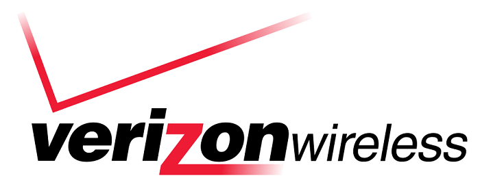 Verizon Introduces $5 Daily Data Plan for Tablets