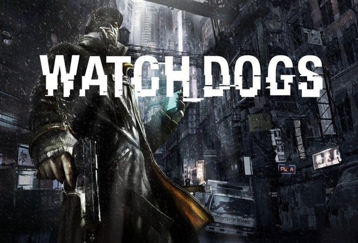 Watch Dogs fan movie