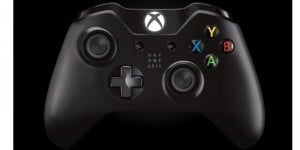 Xbox One Day One Boxes Selling On eBay For As Much As A Console