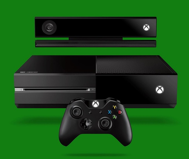 Blu-ray BD-R and BD-RE discs now work on both Xbox One and