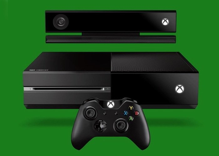 Xbox One Video Sharing