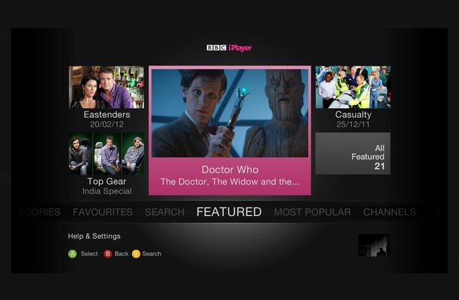Xbox-One-iPlayer
