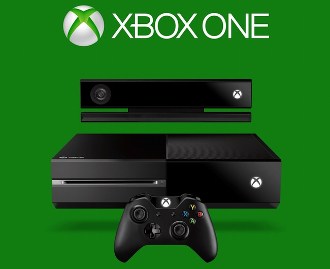 Xbox One Xbox Music Does Require A Subscription