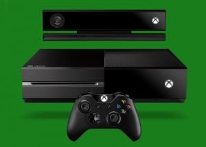 Xbox One Support For Dolby Digital Output Via Digital Optical Coming Says Microsoft