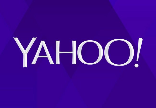 Yahoo Premium Domain Auction