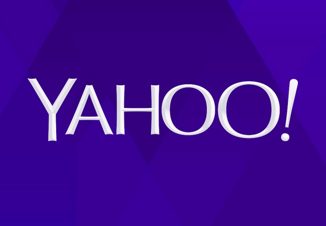 Yahoo Premium Domain Auction