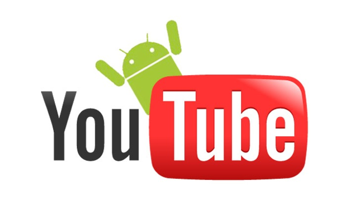 YouTube Android App APK Teardown