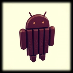 Will My Device Get Kit Kat, Details On Which Devices Will Get Android 4.4 Kit Kat (Updated)