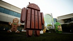Android 4.4 KitKat Coming to Droid DNA Next Year, HTC One in January 2014