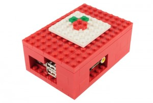 arkOS Raspberry Pi Operating System Creates A Secure Self Hosted Cloud (video)