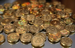 Bitcoin's Value Soars To Over $1,000