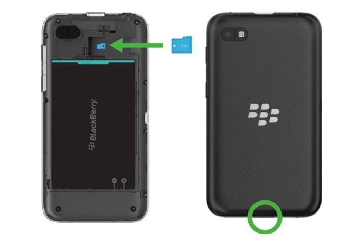 blackberry-c-series2