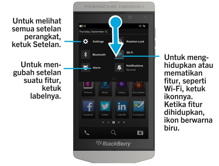 blackberry-porsche-2