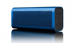 Braven 710 Bluetooth HD Stereo Speaker Announced