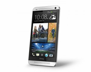 Dual SIM HTC One Launched In The UK