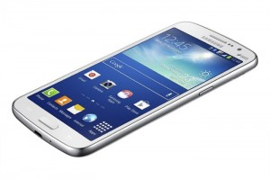 Samsung Galaxy Grand 2 Gets Official