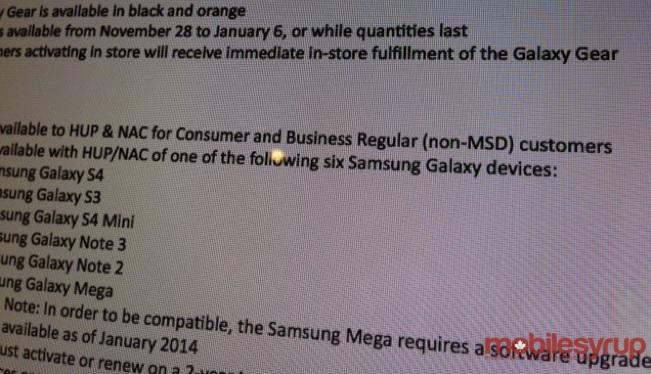 galaxy-mega-6.3-roger