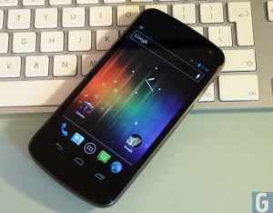 Sprint Galaxy Nexus Android 4.4 Kit Kat ROM Released