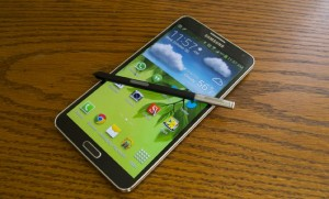 US Samsung Galaxy Note 3 Owners Will Get A $50 Google Play Credit