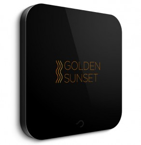 Goldee Light Controller is the Smartest Light Switch Around