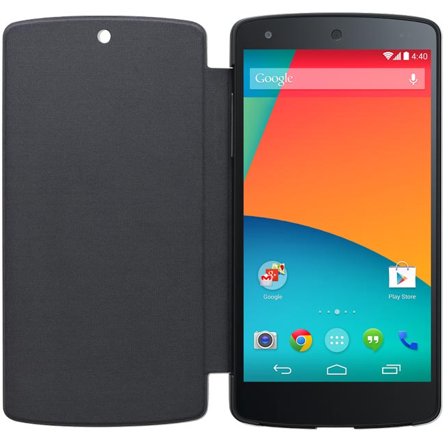 Google Nexus 5 Cases