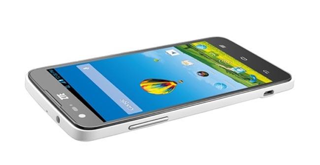 Ipad werkt smartphone zte grand s flex 4g this respect