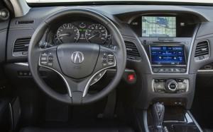 Honda Bringing Siri Eyes Free To 3 Models