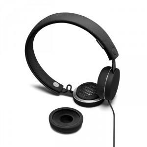 Urbanears Humlan Headphones Have Washable Bits