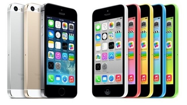 iphone 5c boost mobile boost mobile iphone 5s and iphone 5c pricing unveiled 14639