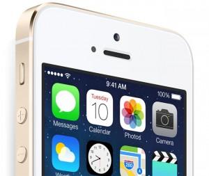 Apple Spend Half A Billion Dollars On Sapphire Glass For iPhone 6 (Rumor)