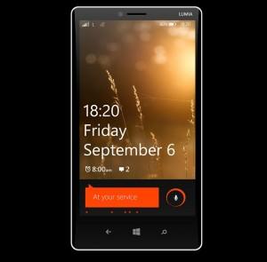 Nokia to Showcase Lumia 1820 Smartphone and Lumia 2020 Tablet at MWC 2014 (Rumor)