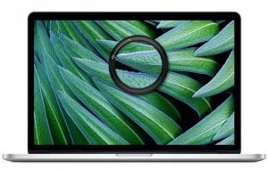 Apple MacBook Pro 2013 Trackpad Software Update Released