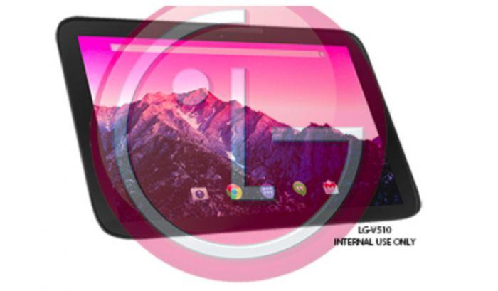 New Google Nexus 10 Tablet Leaked Again