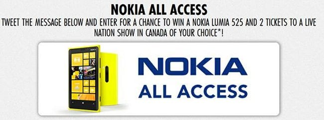 nokiaaccident