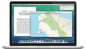Apple Seeds Second OS X 10.9.1 Beta To Developers