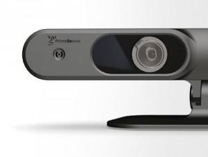 Apple Confirms Acquisition Of 3D Sensing Company, PrimeSense