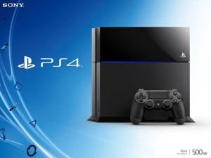 PlayStation 4 Error CE-34878-0 Corrupting Saved Games Report Owners