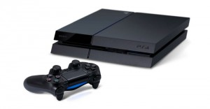 PlayStation 4 Officially Launches In The US With New Trailer (video)