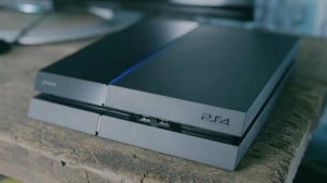 PS4 System Software Update 1.51 Is Coming