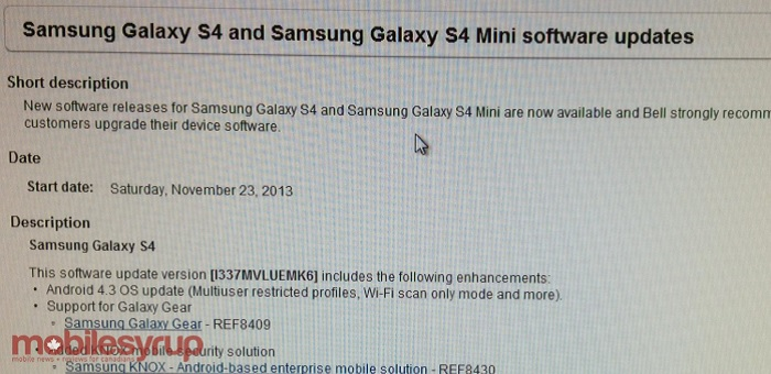 s4-android-4.3